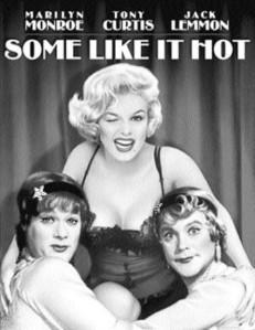 some_like_it_hot_jpg_640_640